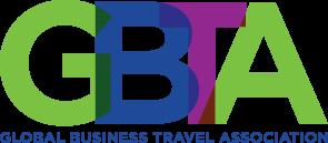 gbta_logo